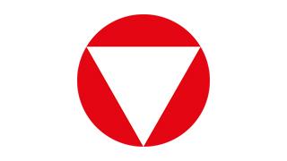 Logo Heeressportzentrum